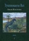 Tyrannosaurus-Rex-Digital-versjon