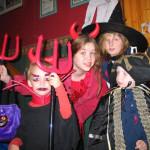 24-halloween-2004