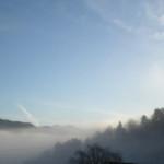 35-morgendis-nov-2009