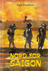 nord for saigon